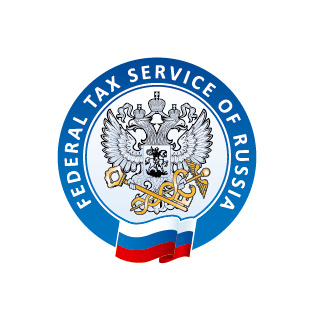 FNS Logo ENG-01-Russian-Tax-Service