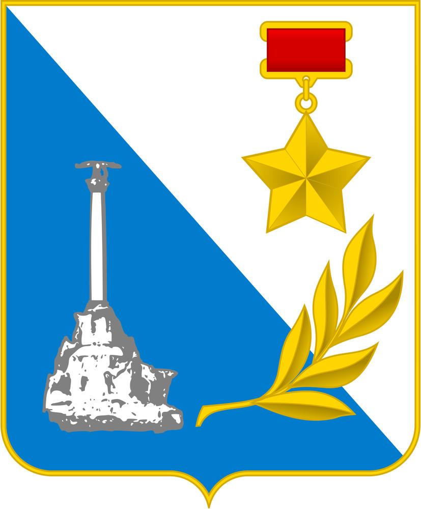 Logo Sevastopol