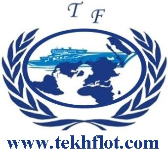 Tekhflot group