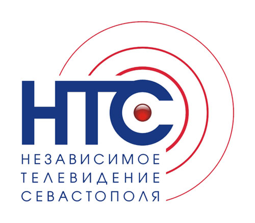 Independent Television of Sevastopol