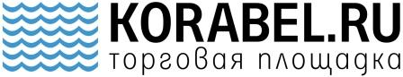 Media partner KORABEL.RU