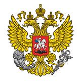 Ministry of Economic Development logo
