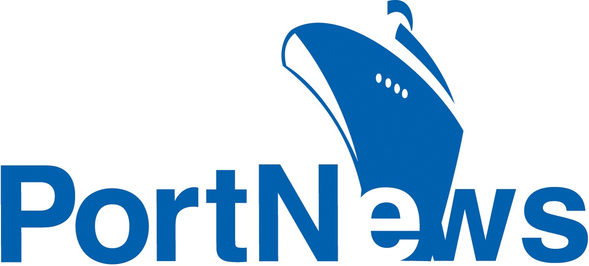 Logo Portnews New 2015