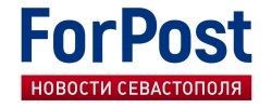 Sevastopol news website